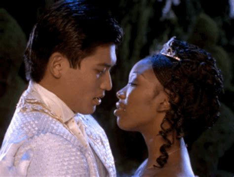 cinderella film whitney why the 1997 quot cinderella quot tv movie is the only cinderella