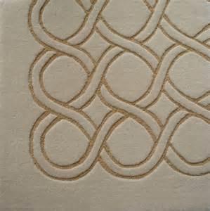 carpet design custom carpet company contemporary carpet design and