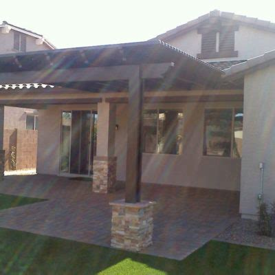 aluminum awnings phoenix aluminum awnings phoenix 28 images aluminum awnings