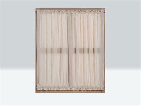 tende per finestre a vetro tende a vetro tende per finestre tessuti scorritenda e