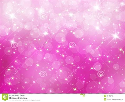 wallpaper christmas pink abstract christmas pink background royalty free stock