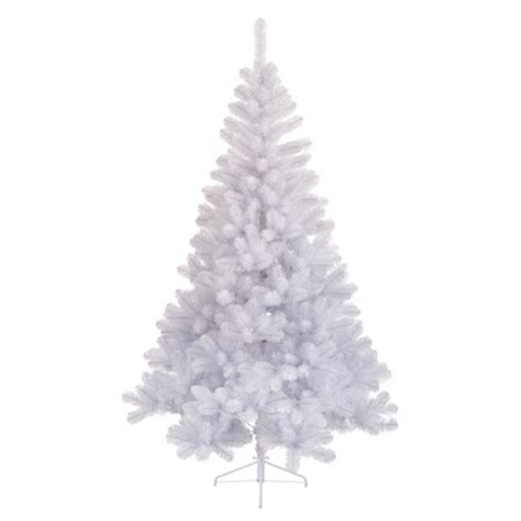 imperial pine white artificial christmas tree 240cm 8ft