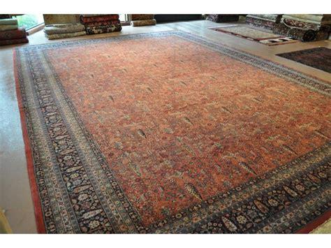 rugs seattle rugs in seattle roselawnlutheran