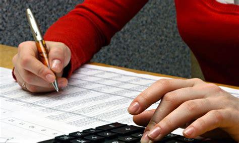 calcolo imposta registro prima casa comprare casa gromia