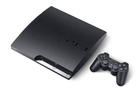 playstation3 console nettoyage ps3 d 233 monter et nettoyer sa ps3 slim et