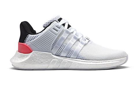 Harga Reebok Ortholite adidas eqt support 93 17 white turbo sneaker bar detroit