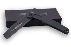 t razor couteau extrema ratio t razor equipement militaire outdoor
