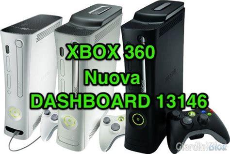 vendita console modificate vendita xbox 360 slim modificata modifica xbox 360 rgh ps3