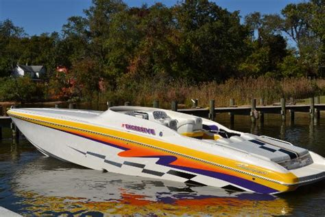 speed boats for sale essex powerquest avenger boats for sale in essex maryland