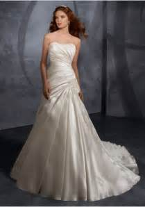 white wedding dress tradition tradition white wedding dress although some hold the