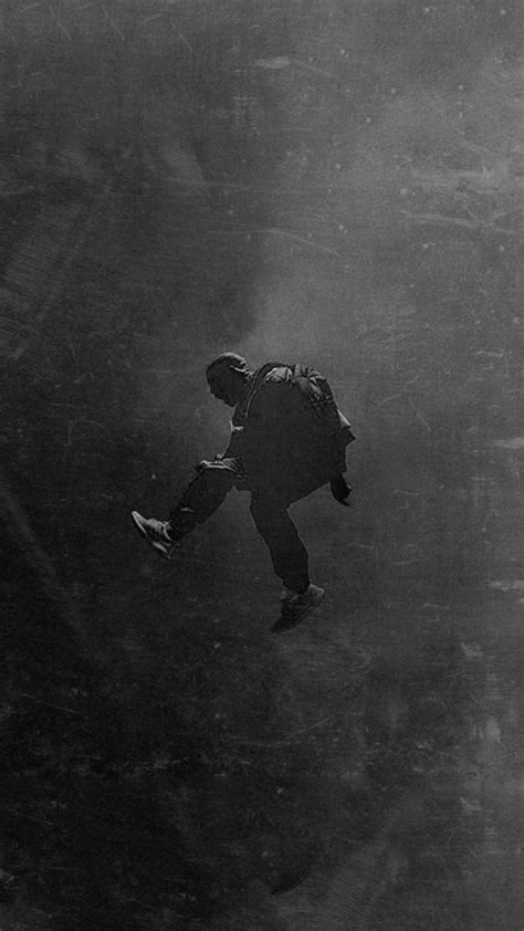 kanye west wallpaper iphone 7 hd wallpapers for iphone 7 wallpapers pictures
