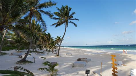 best tulum beaches the tulum riviera hotelbewertungen expedia de