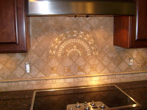Faux Kitchen Backsplash Tile Backsplashe Central Nj Jackson Freehold Colts Neck Brick Toms River
