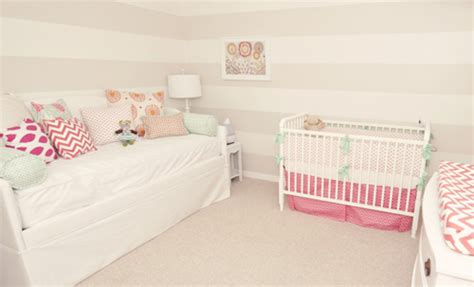 baby day bed nursery daybeds