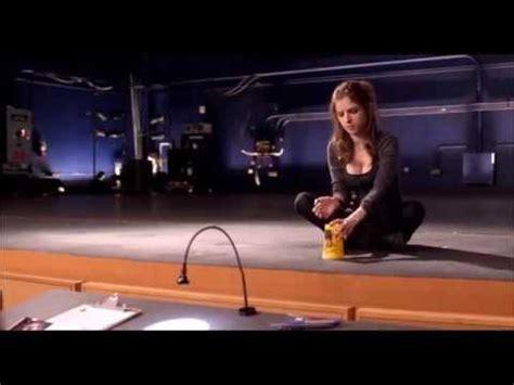 pitch perfect bathroom scene pitch perfect titanium full bathroom acapella scene mp3 3gp mp4 hd video download