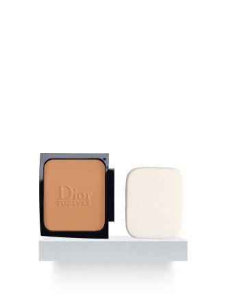 Ysl Touche Eclat Cushion Grafir Cp 950 Foundation Buy Foundation And Blush Cosmetics David Jones