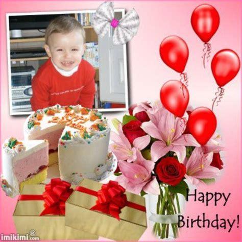 joyeux anniversaire a mon petit fils mathis 5 ans