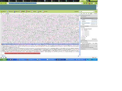 change date format javascript function javascript getelementbyid change innerhtml