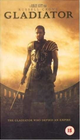 film gladiator english watch gladiator 2000 full movie online