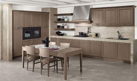 cucine in muratura moderna cucine in muratura moderne ed efficienti cucine moderne