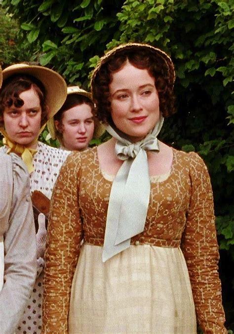actress elizabeth ehle jennifer ehle as elizabeth bennet in pride and prejudice
