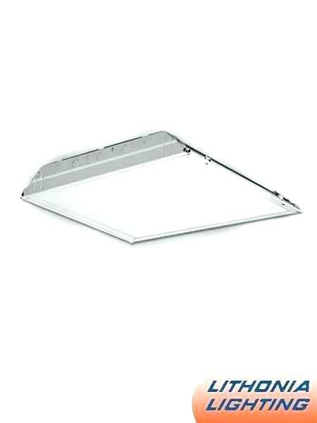 lithonia recessed lighting reviews lithonia led recessed lighting review lighting ideas