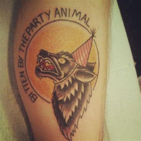 senses fail tattoo ideas 17 best images about tattoos on pinterest hp tattoo