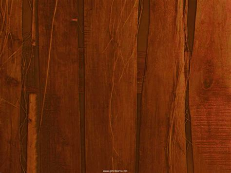 wood pattern website techcredo wood texture wallpaper collection for android