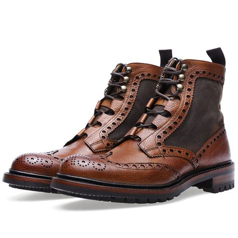 Top 7 Must Boots top must shoes for winter ideas hq