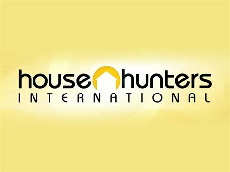house hunters house hunters int l returns to stj news of st john