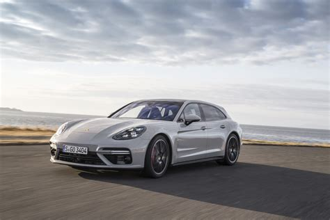 porsche price used new and used porsche panamera prices photos reviews