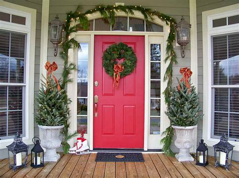 doors windows how to choose front door paint colors house color ideas front door color