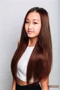 bellami luxy hair extensions luxy hair vs bellami hair hairstylegalleries com