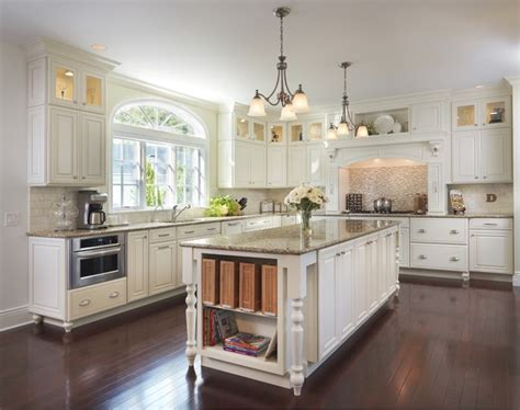 Kitchen Cabinets In Ri by Residence Pawtucket Ri Kitchen Traditional