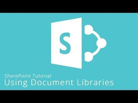 rackspace layout excel sheet understanding using document libraries in sharepoint