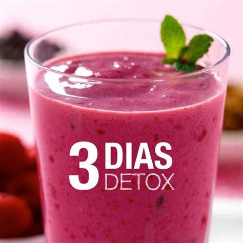 Detox Liquido 3 Dias by 29 A 31 Mayo 3 Dias Detox Puebla Ananda Marga Mexico