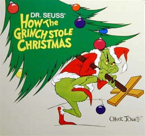 mr grinch stole happy holidays 10 must college fashion