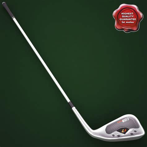 stick swing game lightwave golf stick taylormade r7