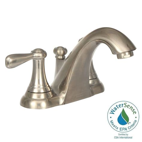 bathtub faucet handle replacement bathtubs stupendous american standard bathtub faucet