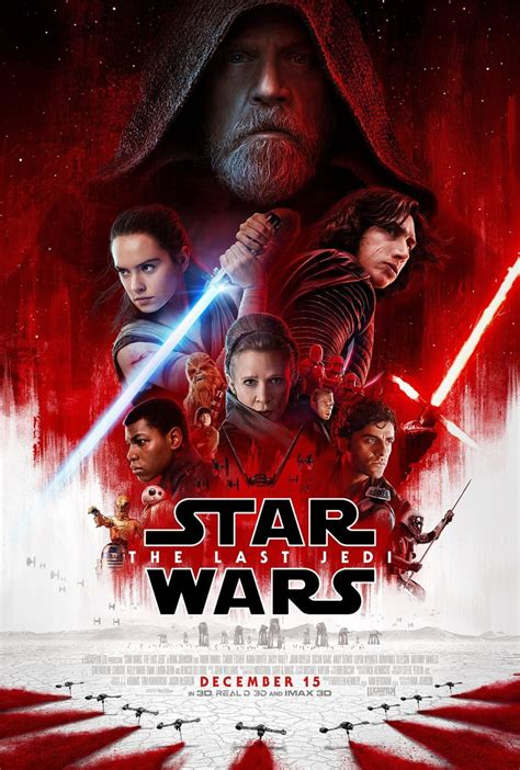 new movies releases star wars the last jedi by daisy ridley star wars episode viii the last jedi dvd release date march 27 2018