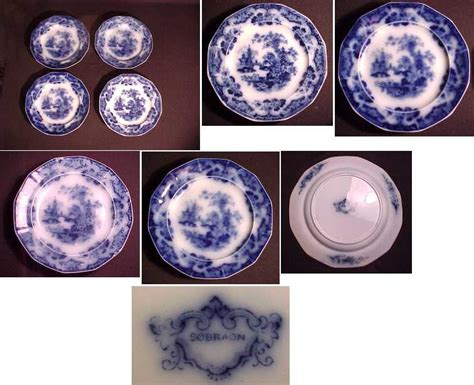 history flow pattern flow blue patterns pattern collections