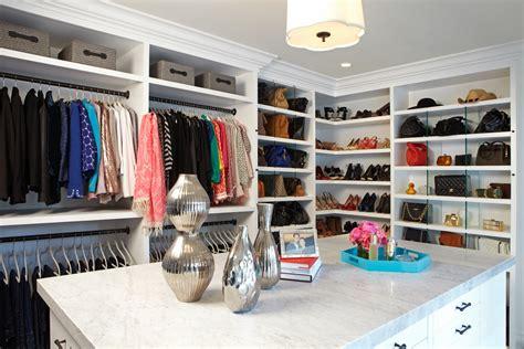 home design dream house hack photos inside celebrity wardrobe khloe kardashian