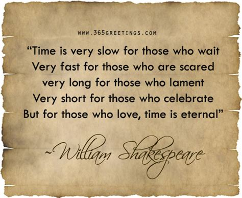 Wedding Quotes Shakespeare by William Shakespeare Quotes 365greetings