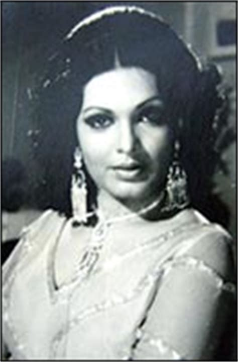 parveen babi trivia big b yahoo group