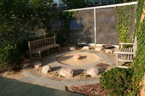 how to make a zen garden in your backyard 20 magical zen gardens ideas for your utmost relaxation