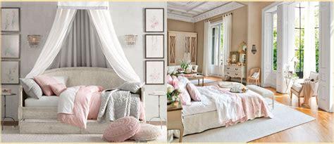 decorar dormitorio estilo romantico estilo rom 225 ntico para decorar dormitorios acogedores