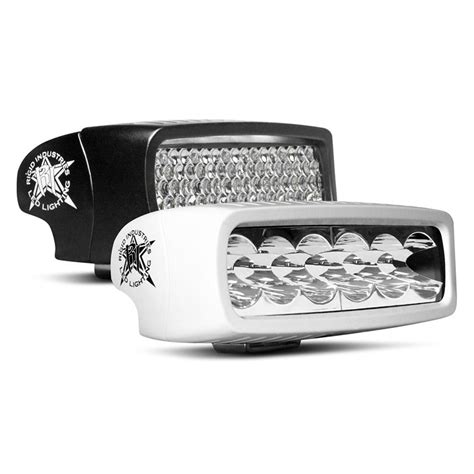 rigid off road lights high performance off road lights for your truck toyota