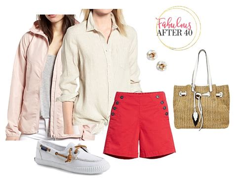 what to wear to a boat party at night what to wear to a boat party sailing outfit ideas