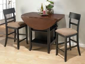 expandable dining room sets expandable round dining table fabulous bedroom expandable