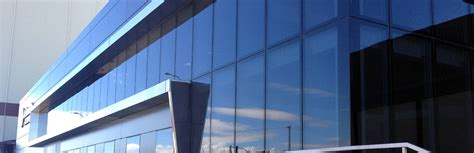 glass facades q air trimo